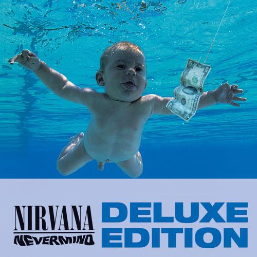 Stay Away (Album Version)