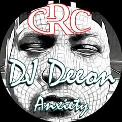 DJ Deeon - Stupid MF