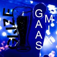 GAAS Mix 3.0