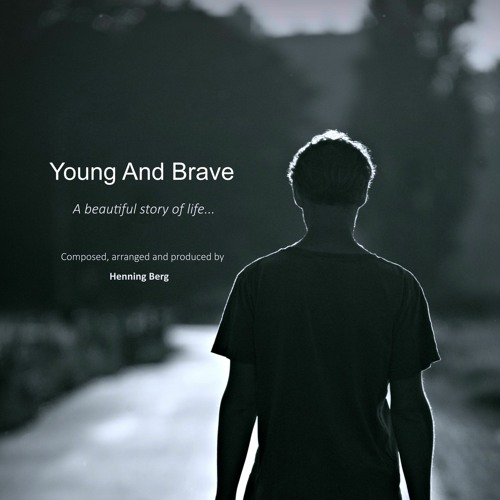 Henning B - Young And Brave