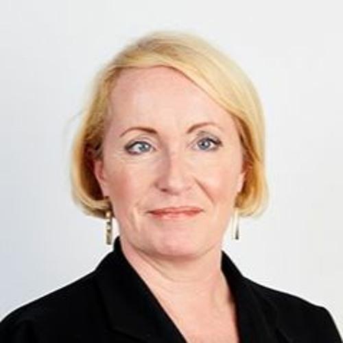 Propertyshe podcast: Fiona Fletcher-Smith