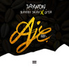 Aje Remix Part 1 feat Barry Jhay  Lyta