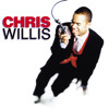 Out Of My Hands (Chris Willis Album Version)