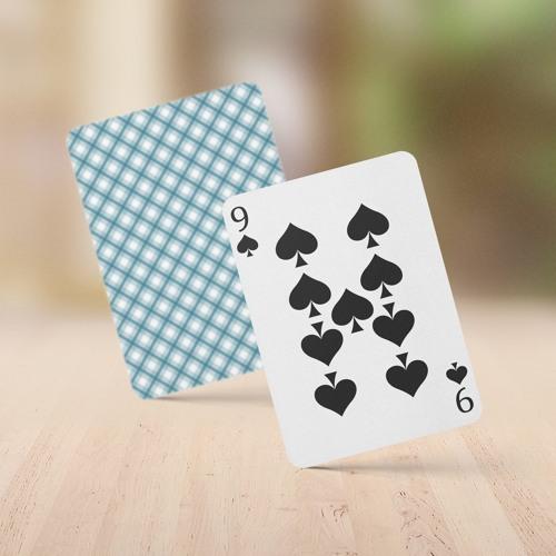 можно ли христианам играть в карты