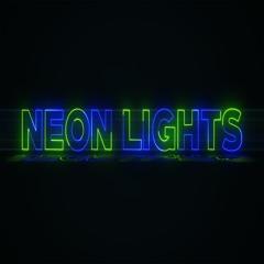 Neon Lights ft. EsumMusic