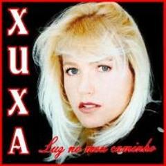 - xuxa hits 'áudio exclusivo,oficial,original de 1995'