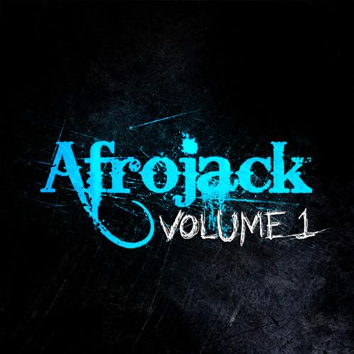A Msterdamn (Original Mix) [feat. Afrojack]