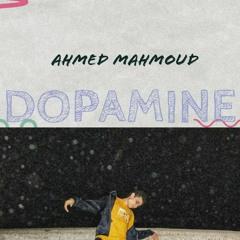 Dopamine |  - دوبامين (OFFICIAL AUDIO)Prod. KXPTVN