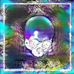 Neoconstrukt - Fever Dreams