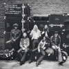 In Memory Of Elizabeth Reed (Live At The Fillmore East/1971/First Show)