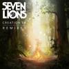 Creation (Jason Ross Remix) [feat. Vök]
