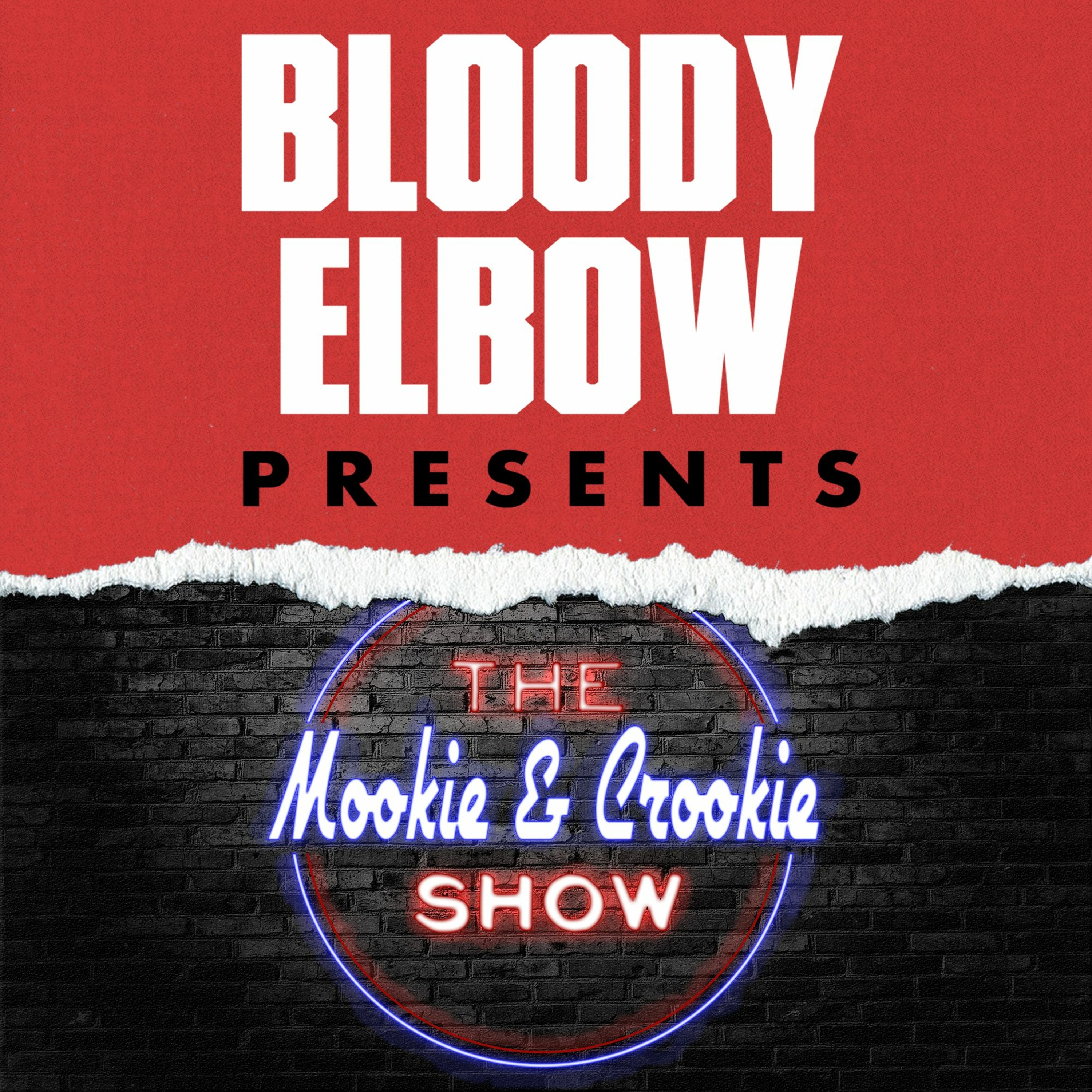 Did UFC Want Steveson for Contender Series, Bellator Signs Horiguchi | The Mookie & Crookie Show 138