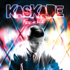 Room For Happiness (Kaskade's ICE Mix)