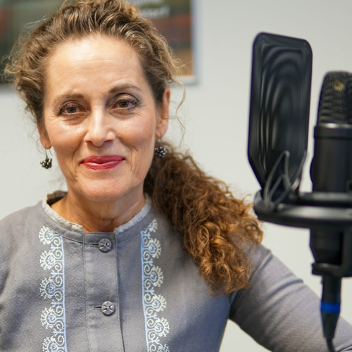 Das Internationale Opernstudio der StaatsoperHH   Mit Gabriele Rossmanith