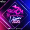 Download Private Ryan Presents Soca Brainwash Vision 2020 Mp3