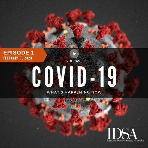 COVID-19: What's Happening Now (Feb. 7, 2020)