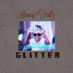 Glitter (Prod. PK)