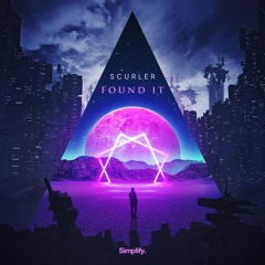 Scurler - New World