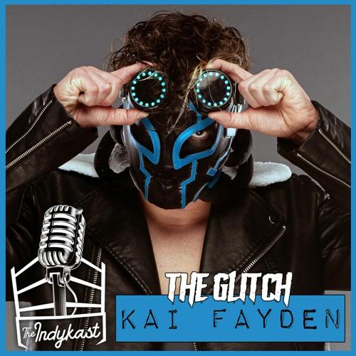 IndyKast 281 - Kai Fayden