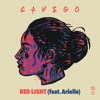 Red Light (feat. Arielle)