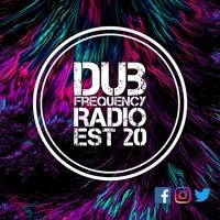 Dub Frequency Radio w/ Electra - 10 May 21