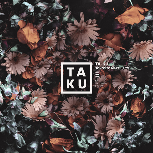 Down For You (feat. Alina Baraz)