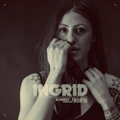 Konekt Croatia Podcast #009 - Ingrid (IT)