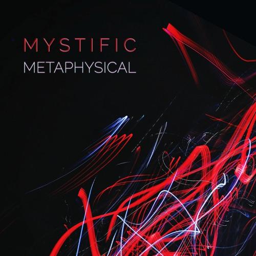 Mystific Feat. Gia - My Tears (Metaphysical Album)