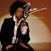 Lalani Ngoxolo featuring Deborah Fraser (Album Version)