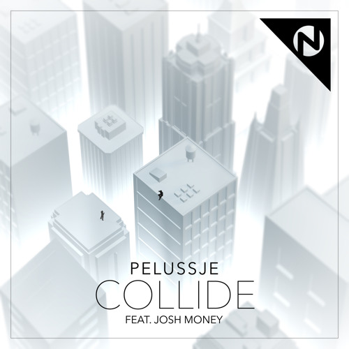 Collide (feat. Josh Money)