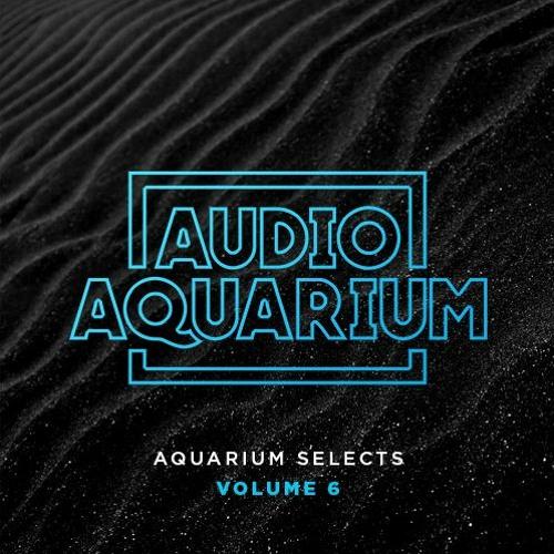 Aquarium Selects Vol. 6