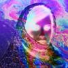 Kap Bambino - Erase (BFRND Remix)