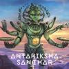 Download Hindolam Aur Malkauns - Folic State's March Dance Remix Mp3