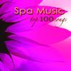 Spa Music (100 Top Songs)