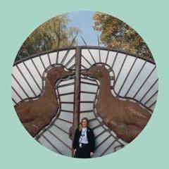 Isabeau Fort @ Sisyphos' Nicht Geburtstag   The Naked Duck   03.10.21