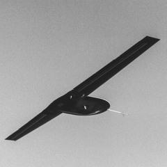 RQ-3 (DarkStar) — Transmission