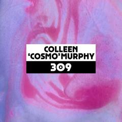 Dekmantel Podcast 309 - Colleen 'Cosmo' Murphy