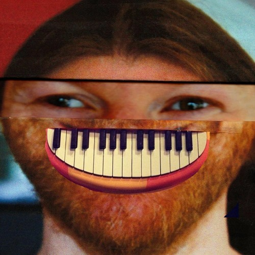 Aphex Twin: Piano Works & Works Played On Piano with TILT! - 28th June 2021
