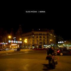 Barna [Disquiet0466]