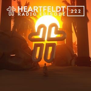 Sam Feldt - Heartfeldt Radio #222