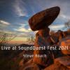 Download Movement 1 (Live) Mp3