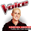 Turn On The Radio (The Voice Performance)
