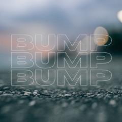 MXSY - BUMP (V!BES SAMPLE CHALLENGE III)