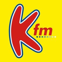 Kildare Today 15 01 21 - Hour 2