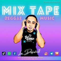 Old School Reggae Music.mp3