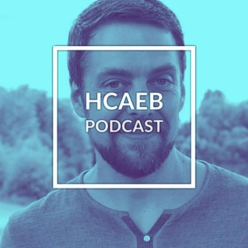 Beach Podcast™ Guest Mix by TOBIVAN (official)