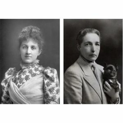 Episode 6: Liza Lehmann & Radclyffe Hall