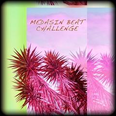 Medasin Beat Challenge