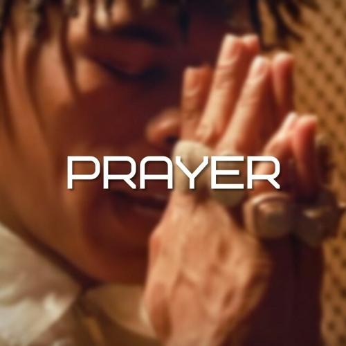 PRAYER (130bpm) - LIL BABY x LIL DURK x 4PF x NOODAH05 TYPE BEAT