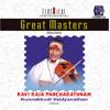Download Sarasaksha - Panthuvarali - Adi (Live) Mp3